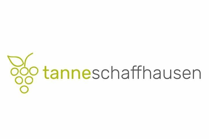 Photos from tanneschaffhausen's post Thumbnail
