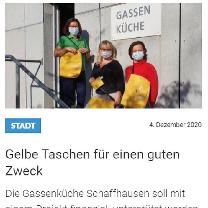 Fotos von tanneschaffhausens Beitrag Thumbnail